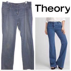 [Theory] Jeans